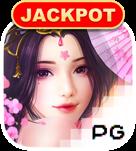 jackpot diaochan