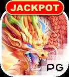 jackpot dragongate