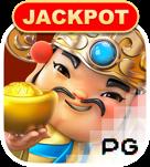 jackpot fortunegods