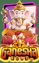 ganesha-gold