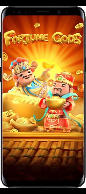 pg-slot-mobile2