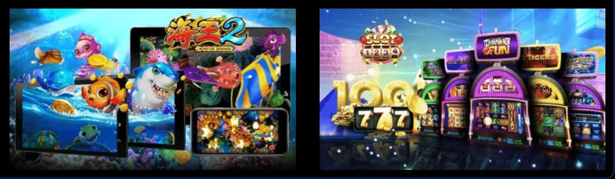 pg slot เครดิตฟรี 100