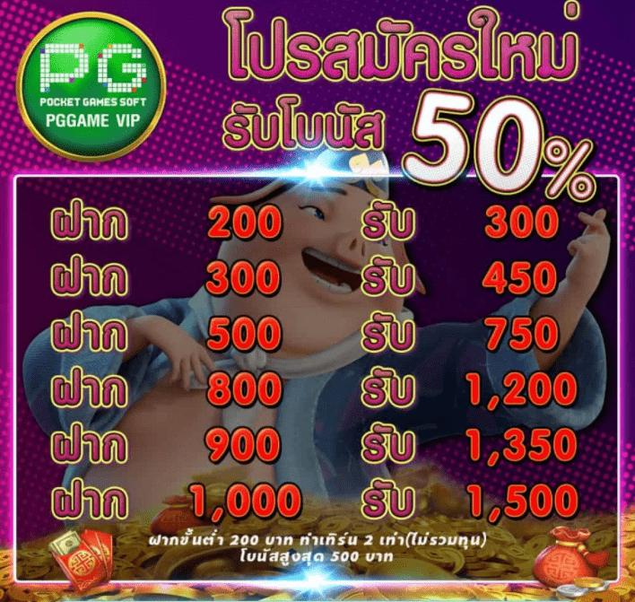 pg slot gaming
