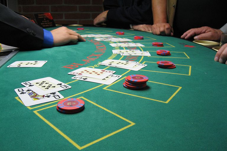 Blackjack 58e3c5283df78c51622ecc1d