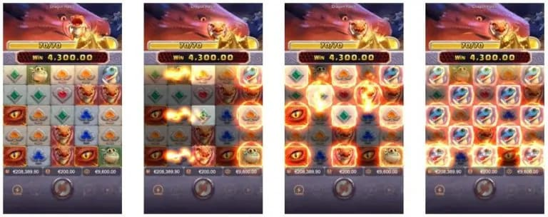 FIRE DRAGON FEATURE 768x304 1