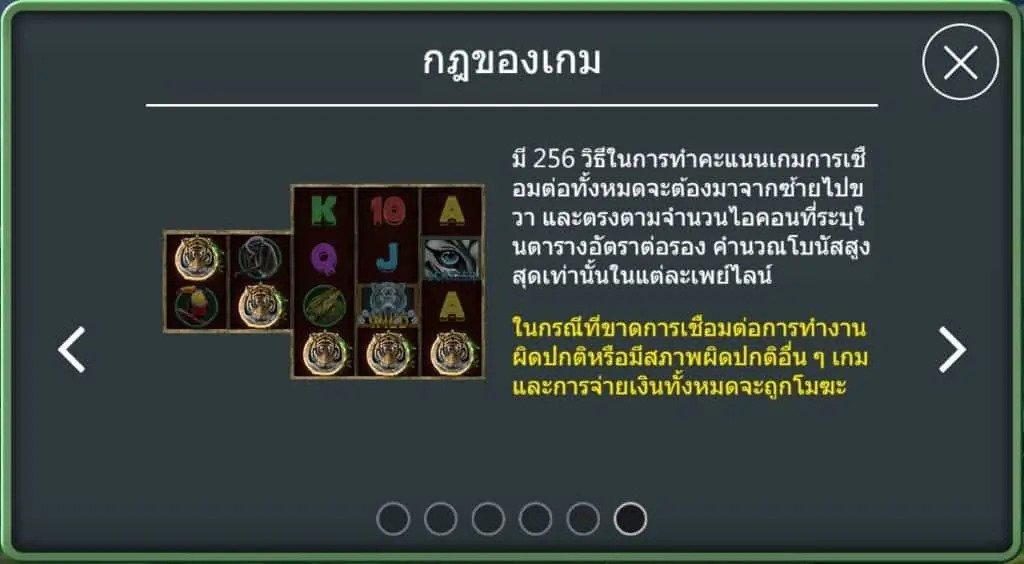 ezgif 6 6921d988ef37