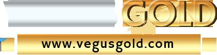 VEGUS GOLD