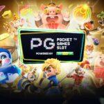 pgslot-ทดลองเล่น-ดาวน์โหลด-สล็อต888