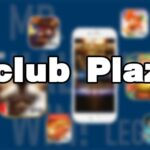 Gclub Plaza