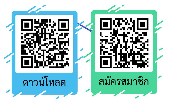 Pg-slot-สล็อตออนไลน์
