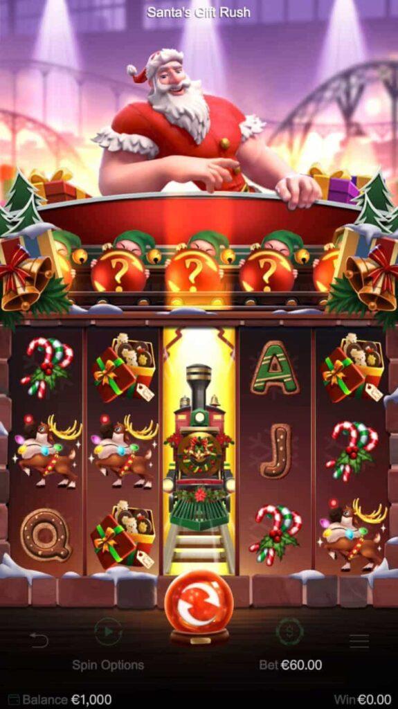 SantasGiftRush GiftRushFeature1 768x1367 1 575x1024 1