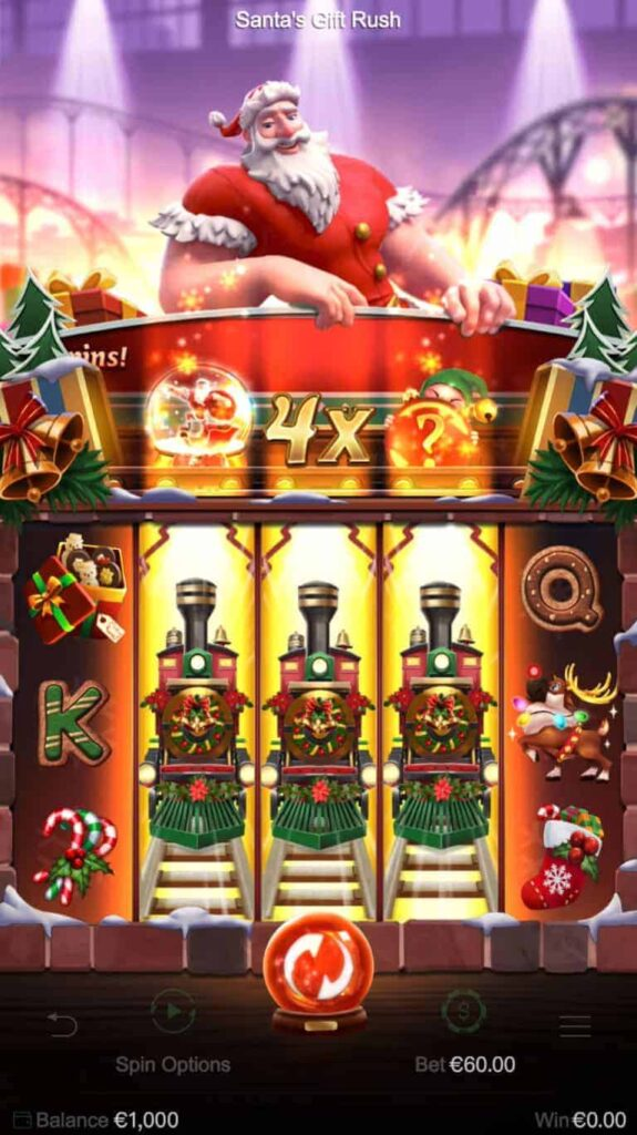 SantasGiftRush GiftRushFeature2 768x1367 1 575x1024 1