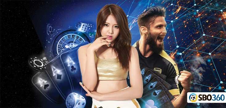 casinoonline betting football banner