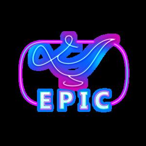 epic slot