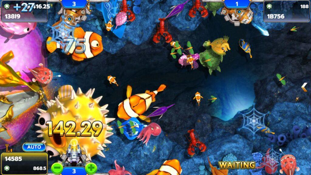 fishgame 1024x576 1