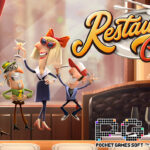 PGSLOT-Restaurant-Craze-Slot