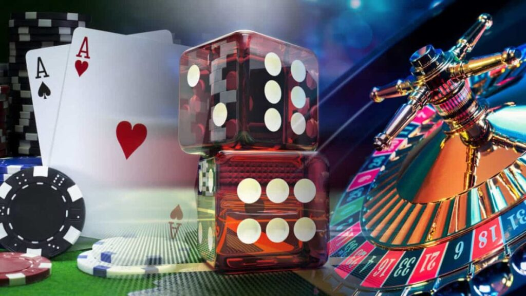 The Journey from Land based to Online Casinos 1280x720 1 1200x675 1 1024x576 1