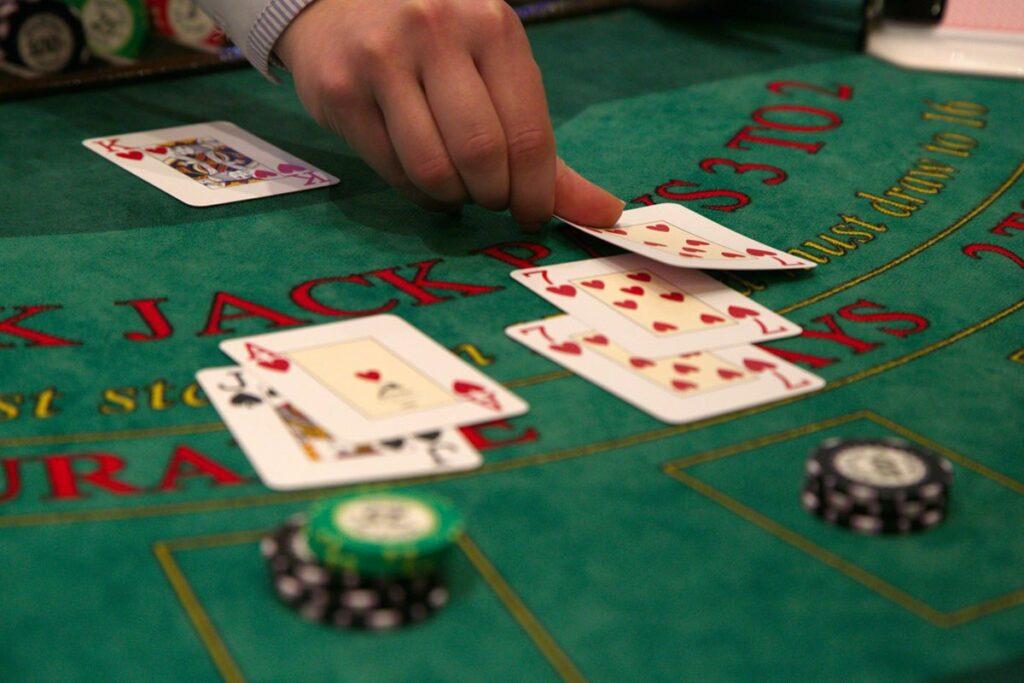 blackjack seo 1024x683 1