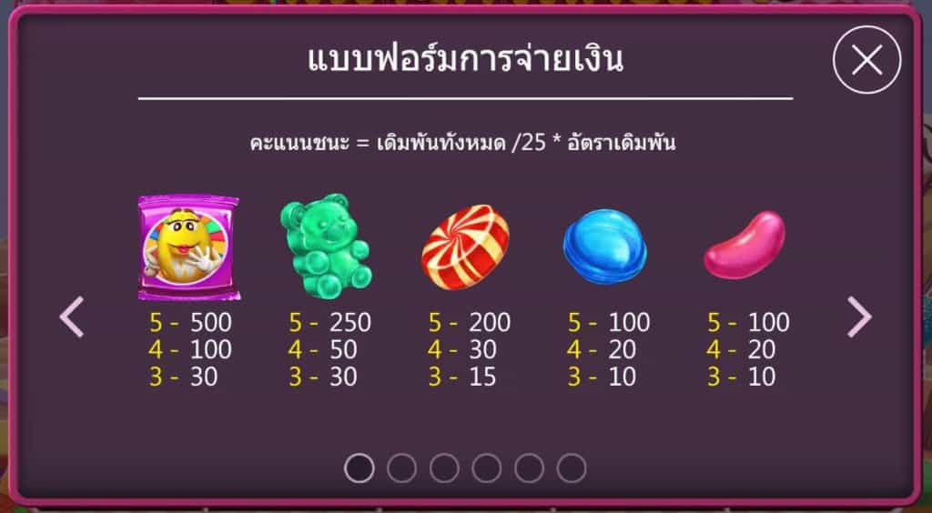 paytable 1 1024x564 1