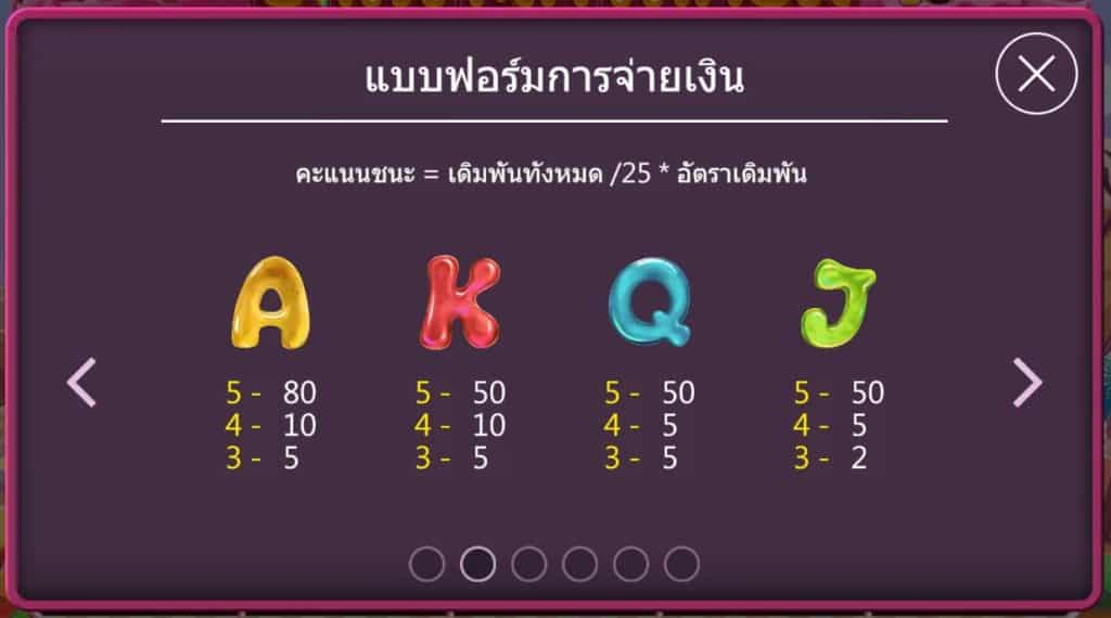 paytable 2 1024x570 1