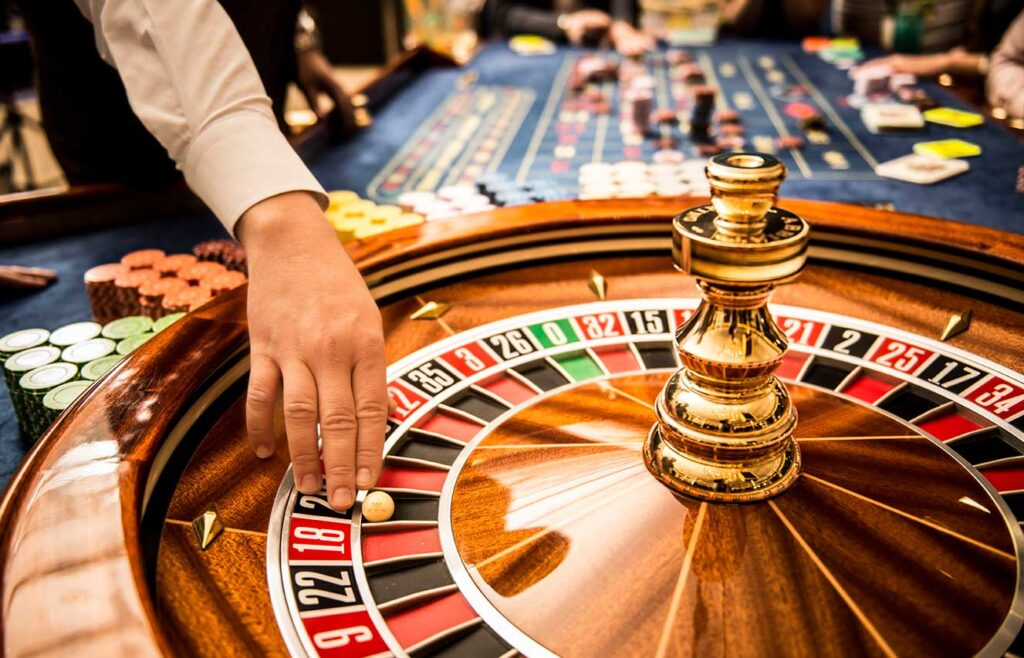 Play Roulette258 1024x658 1