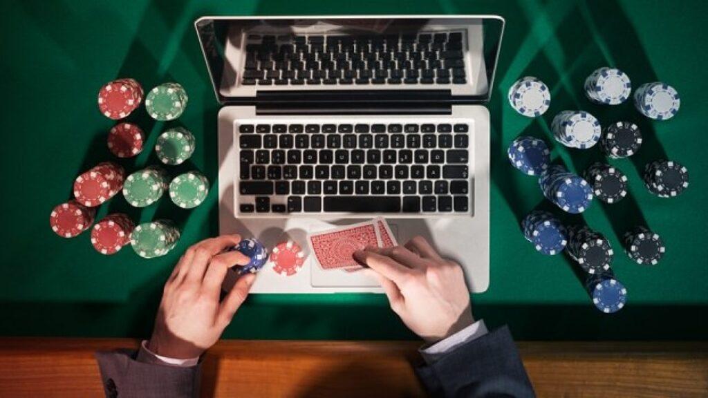 online casino 1024x576 1