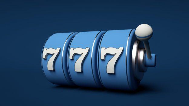 shutterstock 1294408735 624x351 1