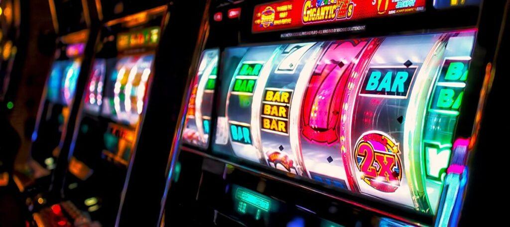 slot academy course banner 1024x457 1