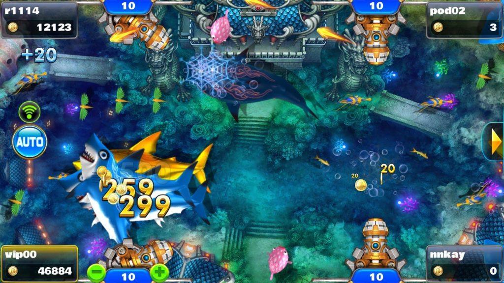 Joker123 เกมส์ยิงปลา 1024x576 1