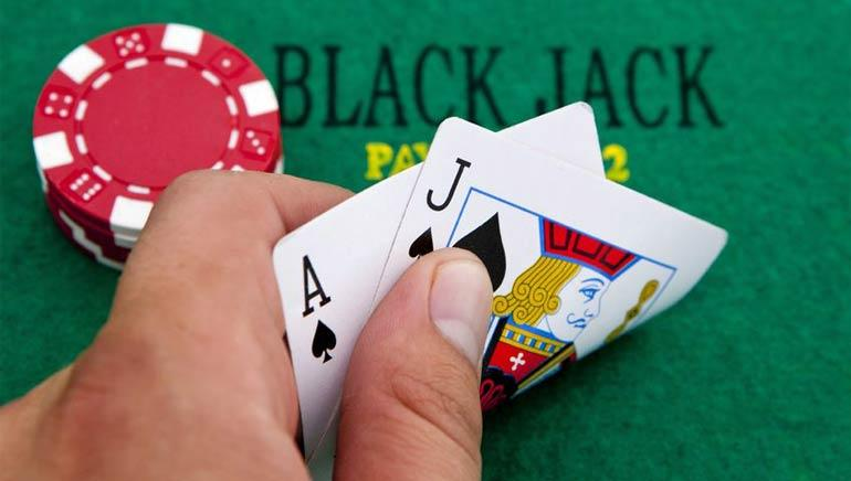 blackjackmoney