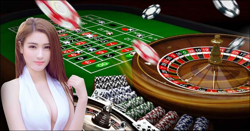 casino games roulette online 14