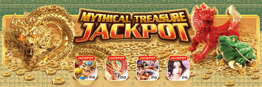 jackpot pgslot min 1024x341 1