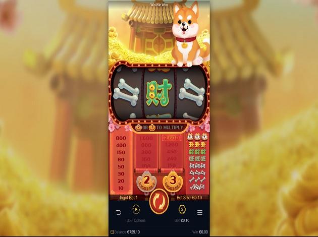 PG-slot-slot999-เติมเงินไม่เข้า