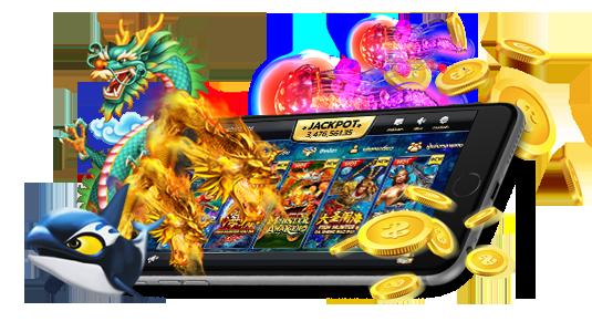 pg-slot-ทดลองเล่นฟรี-joker1-Autowin888