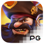Captains Bounty Icon