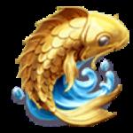 DragonLegend GoldKoi