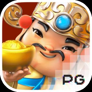 FortuneGods iOS 1024x1024 min