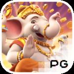 GaneshaGold Icon
