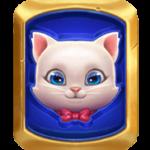 GemSaviourSword Cat Activate