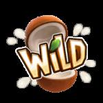 JungleDelight S Wild