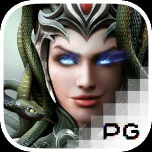 Medusa II iOS 1024x1024 min