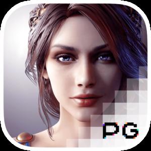 Medusa I iOS 1024x1024 min