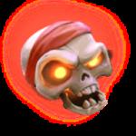 MrHallowWin Skull
