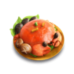RestaurantCraze Crab
