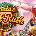 Santa's-Gift-Rush-Slot-PGSLOT