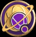 Steampunk Planet