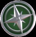 Steampunk Star