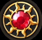 Steampunk Sun