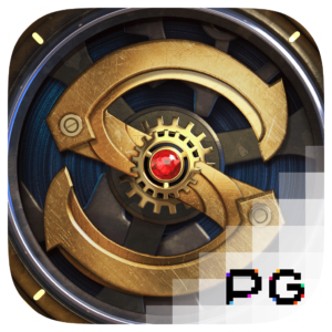 Steampunk rounded 1024x1024 min