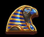 SymbolsofEgypt Btm Horus